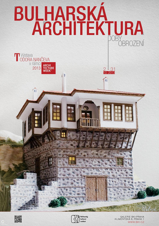 bulharsk_architektura_bki_plakat_a1_final_4