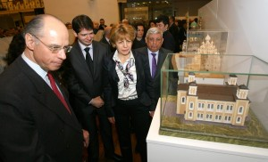 Izlozhba-10 yan 2012-10